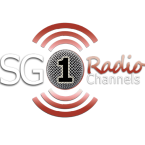 SG1 Radio United Kingdom