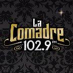 La Comadre 102.9 FM Toluca 102.9 FM Mexico, Ixtlahuaca