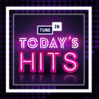 Today's Hits United States of America