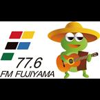 FM Fujiyama 77.6 FM Japan, Yamanashi