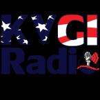 KVGI Radio United States of America