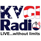 KVGI Radio USA