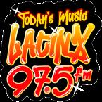 KXTA HD-3 99.1 FM USA, Boise