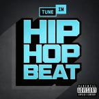 Hip Hop Beat USA