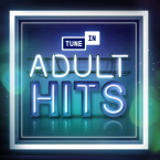 Adult Hits USA