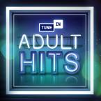 Adult Hits USA
