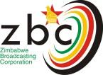 ZBC Power FM 99.3 FM Zimbabwe, Harare