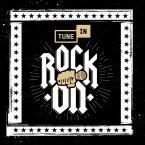 Rock On USA