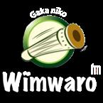 Wimwaro FM Kenya, Nairobi