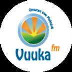 Vuuka FM Kenya, Nairobi