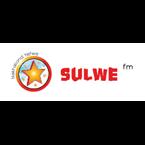 Sulwe FM Kenya, Nairobi