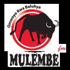 Mulembe FM Kenya, Nairobi