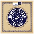 Newport Folk Radio USA