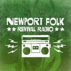 Newport Folk Radio USA