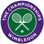 The Wimbledon Radio Channel – Centre Court United Kingdom