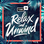 Relax and Unwind USA