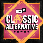 Classic Alternative Hits USA