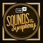 Sounds of the Symphony United States of America
