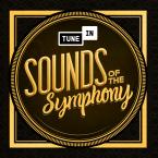 Sounds of the Symphony USA