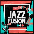 Jazz Fusion USA
