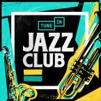 Jazz Club USA
