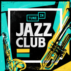 Jazz Club USA