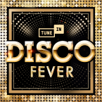 Disco Fever USA