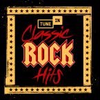 Classic Rock Hits USA