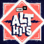 Alt Hits United States of America