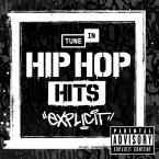 Hip Hop Hits USA