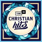 Christian Hits USA