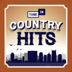 Country Hits United States of America