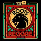 Roots Reggae USA