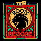 Roots Reggae United States of America