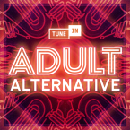Adult Alternative USA