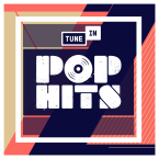 Pop Hits United States of America