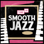 Smooth Jazz USA