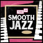 Smooth Jazz USA