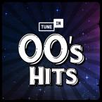 00's Hits USA