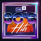 80's Hits USA