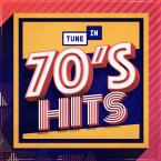 70's Hits USA