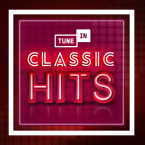Classic Hits United States of America
