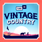 Vintage Country United States of America