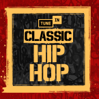 Classic Hip Hop United States of America