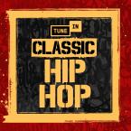 Classic Hip Hop USA