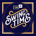 Swing Time USA
