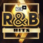 R&B Hits USA