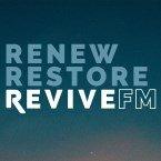 Revive FM 95.3 FM USA, Galveston