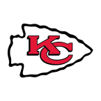 Kansas City Chiefs USA, Kansas City