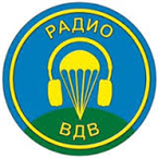 Radio VDV Russia